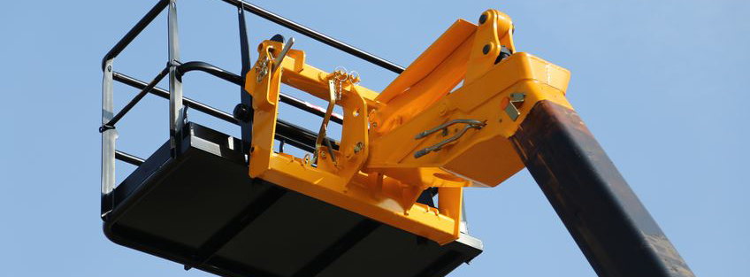 AWP Training and Certification- OSHA Aerial Platform Training- Total Equipment Training
